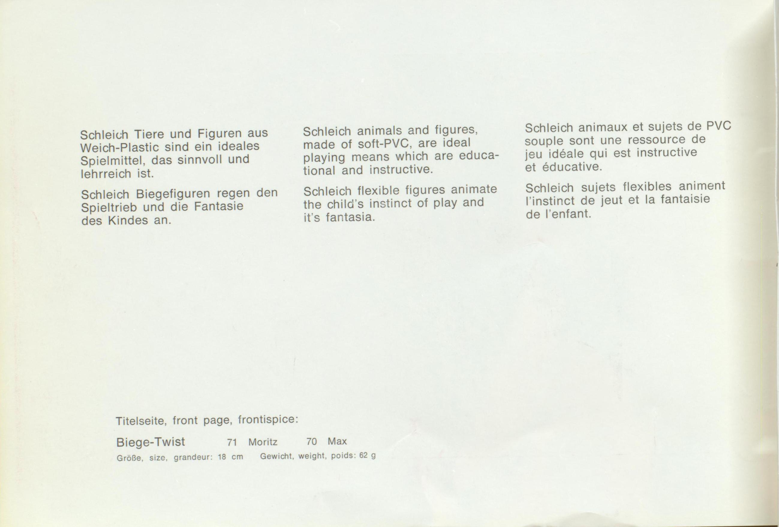 Schleich1973